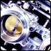 Order Engine Repairs, Engine Rebuilding, Engine Diagnostics, Engine Replacements