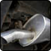 Order Mufflers, Exhaust and Emission System Repairs