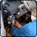 Order Complex Electrical Diagnosis