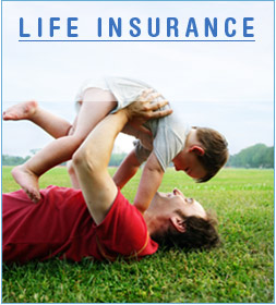 Order Universal Life Insurance