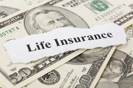 Order Whole Life Insurance