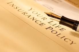 Order Final Expense Insurance