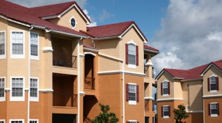 Order Residential Construction Engineering