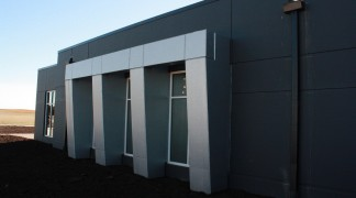 Order Precast Concrete Engineering Solutions