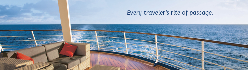 Order Luxury Cruises