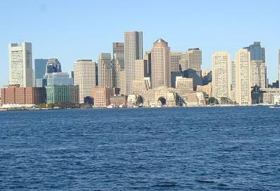 Order 1-Day Boston City Sightseeing Tour