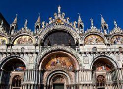 Order Civitavecchia (Rome), Italy to Venice, Italy Cruise