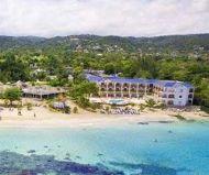 Order The Jewel Runaway Bay Beach and Golf Resort