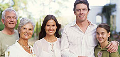Order Family Heritage Tours
