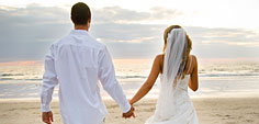 Order Destination Weddings
