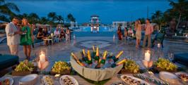 Order Bahamas Resort