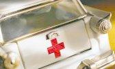 Order Medical Courier
