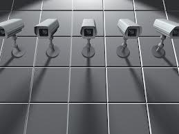 Order Surveillance Services