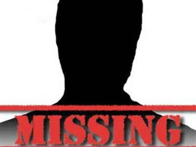 Order Missing Persons Service