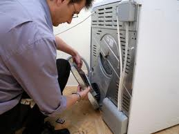 Order Washer Repair Services