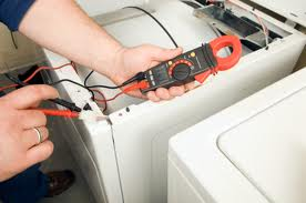 Order Dryer Repair Services