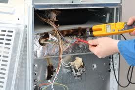 Order Refrigerator Repair Services