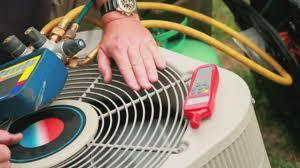 Order Air Conditioning Repair