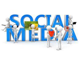 Order Web & Social Media Consulting