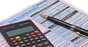 Order Income Planning Services