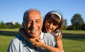Order Life Insurance Services