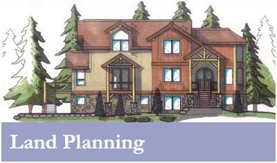 Order Land Planning