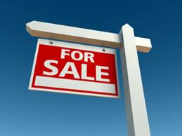 Order Attractive Corpus Christi Commercial Retail & Residential Lofts Building For Sale