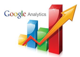 Order Web Analytics and Monthly Review