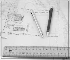 Order Custom Architectural Design/Engineering