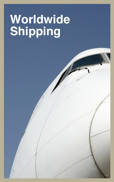 Order Shipping Services