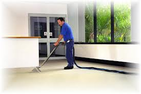 Order Office Cleaning Services