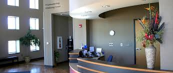 Order Medical Facility Housekeeping