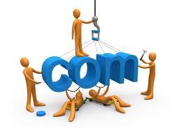 Order Web Design Services