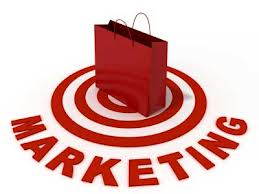 Order Marketing Services