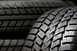 Order Tire Sales & Services