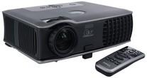 Order LCD & DLP® Projector Rentals