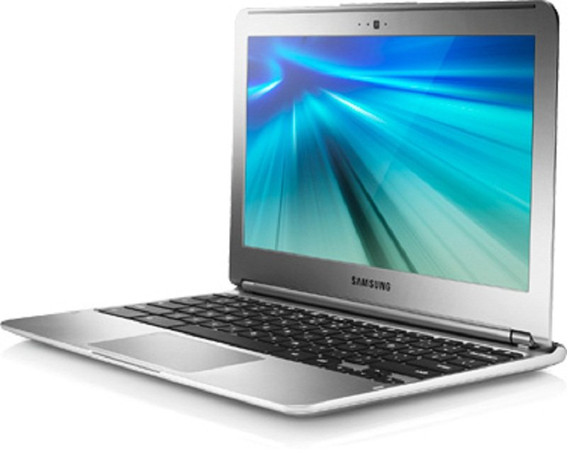 Order Repair laptop and computers
