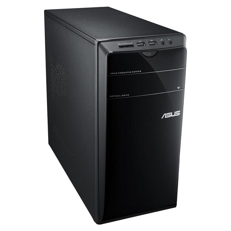 Order Repair Computer