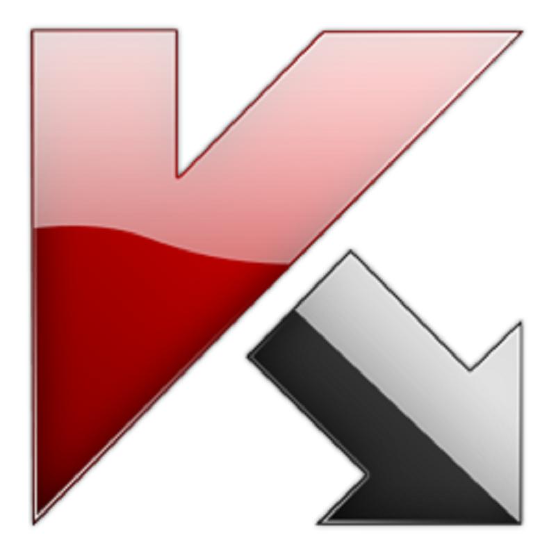 Order Kaspersky Anti-Virus