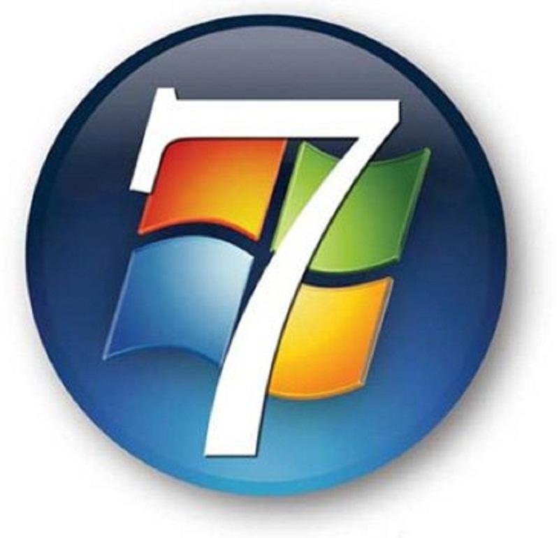 Order Window 7 Software