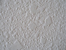 Order Drywall Texturing
