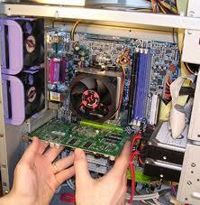 Order Computer Upgrades