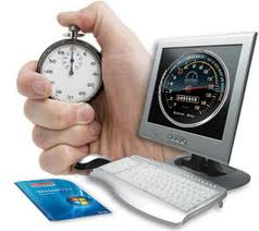 Order Basic Computer Training