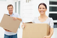 Order Local Movers - Local Moving Company