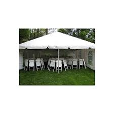 Order Rent tent packages