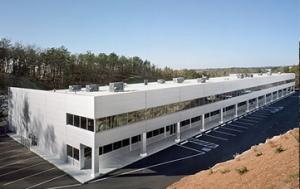 Order Pre-Engineered Steel Buildings