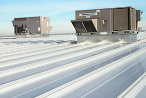 Order Metal Roof Systems