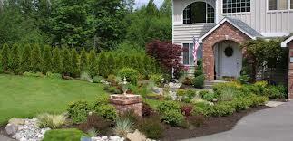Order Tree Designs & Hazards Services