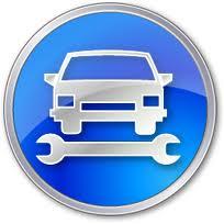 Order Auto Repair Services