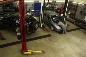 Order Preventative Maintenance Services